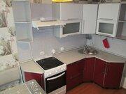 Сдается 1-ком квартира, Аренда квартир в Кызыле, ID объекта - 320721850 - Фото 5