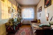 Продам 3-комн. кв. 61 кв.м. Ростов-на-Дону, Российская - Фото 3