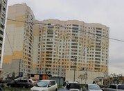 Продается 1-комнатная квартира с отделкой, Южное Бутово (Щербинка), Продажа квартир в Москве, ID объекта - 322701148 - Фото 14