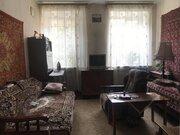 Продажа квартиры, Подольск, Революционный пр-кт. - Фото 2