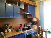 Двухкомнатная квартира 53 кв.м. с рем. в спальном районе Новороссийска - Фото 4