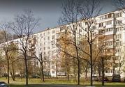 Продается квартира Москва, Дубнинская улица,73к6