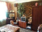 Улица Лепсе 11/Ковров/Продажа/Квартира/3 комнат - Фото 3