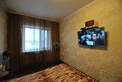 4 комнатная дск ул.Северная 48, Купить квартиру в Нижневартовске по недорогой цене, ID объекта - 323076048 - Фото 22