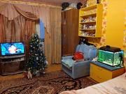 Продам комнату в г. Батайске (07150)