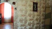Продажа комнаты, м. Сенная площадь, Ул. Садовая, Купить комнату в квартире Санкт-Петербурга недорого, ID объекта - 700974998 - Фото 6