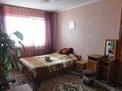 Продам 2-комнатную квартиру в Алуште - Фото 5
