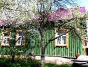 Продажа дома, Покровский район - Фото 1