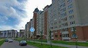 Продажа квартир ул. Артиллерийская, д.50
