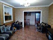 3 700 000 Руб., Квартира, ул. 1-я Перевозная, д.120, Купить квартиру в Астрахани, ID объекта - 334055344 - Фото 2