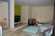 Продажа дома, Камбрильс, Таррагона, Продажа домов и коттеджей Камбрильс, Испания, ID объекта - 501978408 - Фото 5