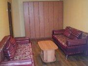 """Гостиница """"Север"""" - квартиры в Нижневартовске посуточно - Фото 2"""