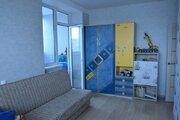 Продается 2-х комнатная квартира на ул. Маячная, д. 33, г. Севастополь - Фото 5