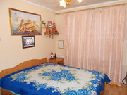 Квартира, ул. Кирова, д.4 - Фото 1