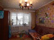 Квартира в Павлово-Посадском р-не, г Электрогорск, 46 кв.м. - Фото 2
