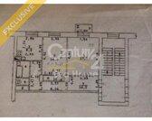 Двухкомнатная квартира, Купить квартиру в Екатеринбурге по недорогой цене, ID объекта - 317372593 - Фото 6