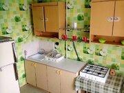 Продажа квартиры, Сочи, Прибрежный