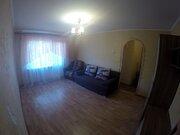 Успейте купить достойную 1-комнатную квартиру по ул. Ульяновская 22