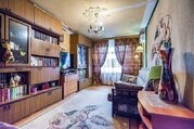 Продажа квартиры, Краснодар, Ул. Авиагородок - Фото 3
