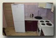 Сдается комната в двухкомнатной квартире, Аренда комнат в Домодедово, ID объекта - 701180071 - Фото 2