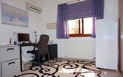450 000 €, Прекрасная 4-спальная Вилла с панорамным видом на море в районе Пафоса, Купить дом Пафос, Кипр, ID объекта - 502699208 - Фото 16