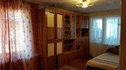Продам 2-комнатную квартиру на юбк - Фото 1