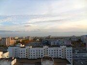Сдам прекрасную квартиру с отличным ремонтом и современной мебелью, Аренда квартир в Воронеже, ID объекта - 322690588 - Фото 4