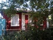 Продам дом напротив 2 школы.
