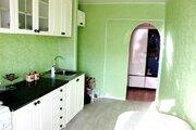 35 000 Руб., Сдается 3х к.квартира, Аренда квартир в Химках, ID объекта - 312505884 - Фото 6