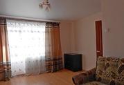 Красивая Квартира в Колпино. Кирпичный дом. Евроремонт. Доступная цена - Фото 5