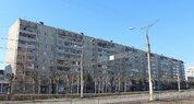 Продажа трехкомнатной квартиры на гражданской