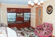 Продажа квартиры, Новосибирск, Адриена Лежена, Продажа квартир в Новосибирске, ID объекта - 314835312 - Фото 12