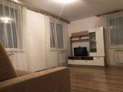 Квартира, пер. Трамвайный, д.2 к.3