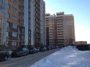 Продажа квартиры, Янино-1, Всеволожский район, Янино-1