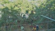 Продажа квартиры, Геленджик, Ул. Гринченко, Купить квартиру в Геленджике по недорогой цене, ID объекта - 321073878 - Фото 3