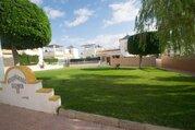 Продажа дома, Ориуэла, Аликанте, Продажа домов и коттеджей Ориуэла, Испания, ID объекта - 501892171 - Фото 3