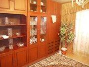 Продажа квартиры, Тюмень, Ул Космонавтов, Купить квартиру в Тюмени по недорогой цене, ID объекта - 327602803 - Фото 12