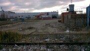 Участок на Коминтерна, Промышленные земли в Нижнем Новгороде, ID объекта - 201242542 - Фото 35