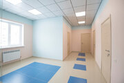 Сдается в аренду отдельно стоящее здание, ул. Антонова, Аренда офисов в Пензе, ID объекта - 600962566 - Фото 9