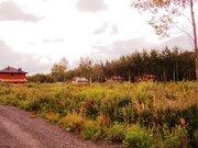 Земельные участки от 8 соток в активно развивающемся Коттеджном поселк - Фото 5