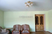 Продажа квартиры, Бердск, Ул. Красная Сибирь - Фото 3