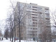Квартира, ул. Волгоградская, д.184