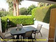 Дом на Кипре. Лимассол., Таунхаусы Лимасол, Кипр, ID объекта - 503059062 - Фото 12