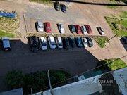 Продажа квартиры, Благовещенск, Благовещенский район, Ул. Седова - Фото 2