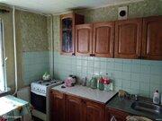 Квартира 2-комнатная Саратов, Студгородок, проезд Селекционный