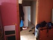 Продам двухкомнатную квартиру в Семхозе - Фото 3