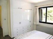 495 000 €, Впечатляющая 4-спальная Вила с видом на море в пригороде Пафоса, Купить дом Пафос, Кипр, ID объекта - 502670874 - Фото 18