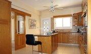 499 950 €, Впечатляющая 3-спальная Вилла в популярном районе Пафоса, Купить дом Пафос, Кипр, ID объекта - 504073603 - Фото 20