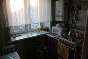 2х ком. квартира на Которосльном переулке, д.14, 5/5 кирп. 42 кв.м. - Фото 5