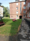 Продажа квартир в Кольчугинском районе